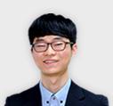 이동훈 프로