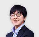 김지석 프로