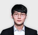 박정환 프로