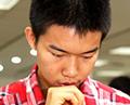구쯔하오 이미지
